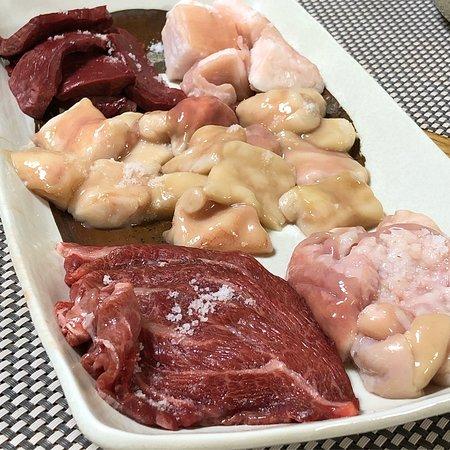 Meat Shop Hiro, Kyoto - City Center - Restaurant Reviews