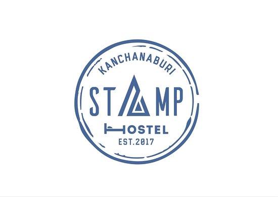 Stamp Hostel Kanchanaburi