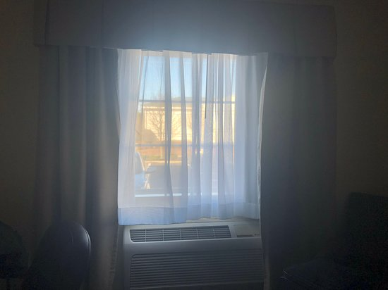 Holiday Inn Express Absecon - Atlantic City Area Photo