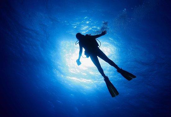 Plongee Koh Phangan Diving