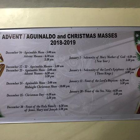 Monasterio de Santa Clara, Quezon City - TripAdvisor
