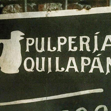 Un viaje al Buenos Aires antiguo