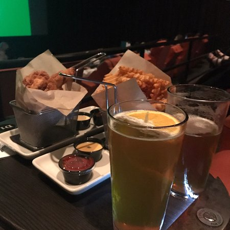 Ipic theaters boca raton 2019 all you need to know - Living room movie theater boca raton ...