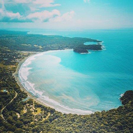 Playa Venao Panama!