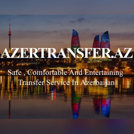 Azertransfer