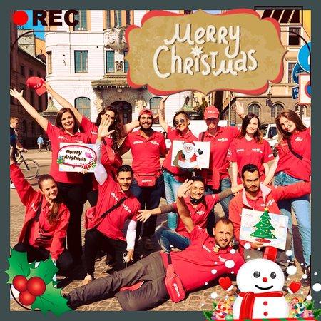 Merry Christmas! 🎅 Felíz Navidad! 🎄 God Jul! ☃ Buon Natale! 🎁 Joyeux Noël! ☃Vrolijk kerstfeest! 🎄Hyvää joulua! 🎅 Feliz Natal! 🎄聖誕快樂 🎁メリークリスマス 🎁Giáng Sinh vui vẻ! ☃ Veselé Vánoce! 🎄성탄을 축하드려요 🎅 Wesołych Świąt! 🎄С рождеством! 🎁