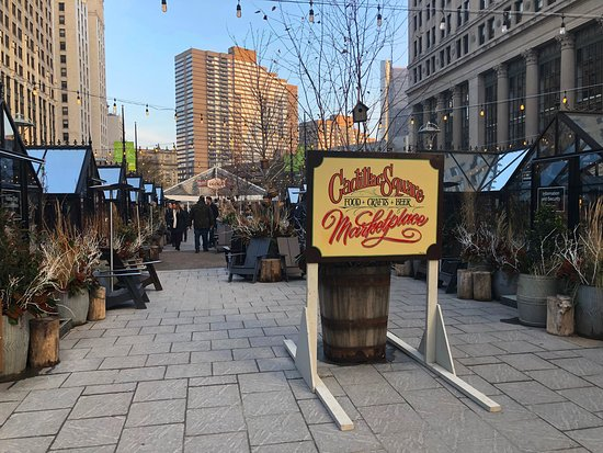 the 15 best things to do in detroit 2019 admission details rh tripadvisor com