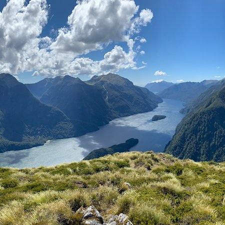 te anau helicopter services 2019 all you need to know before you rh tripadvisor com