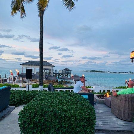 Sandals Royal Bahamian Spa Resort & Offshore Island Photo
