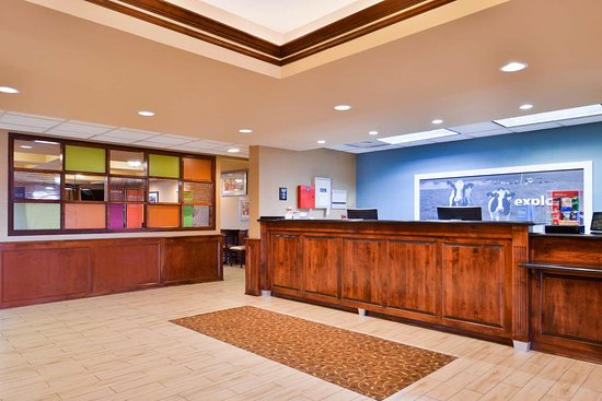 McLeansville, NC: Reception