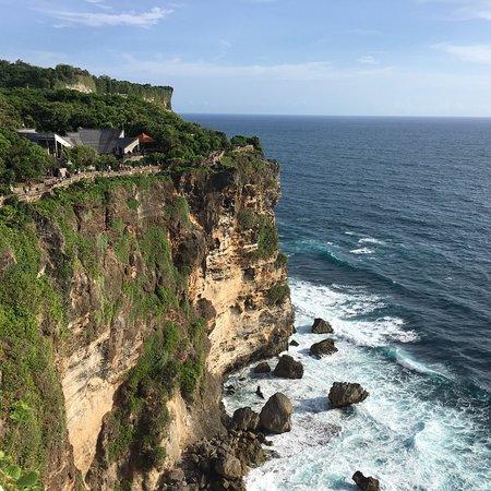 Bali Desi Tours