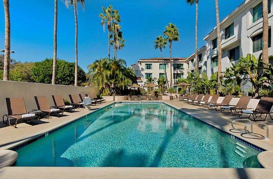 DoubleTree by Hilton San Pedro Hotel