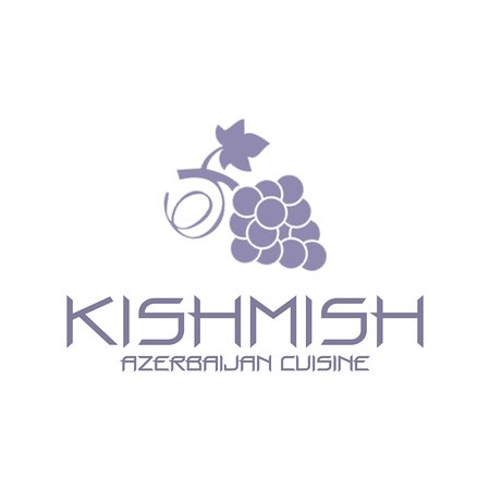 Kishmish Azerbaijan Cuisine