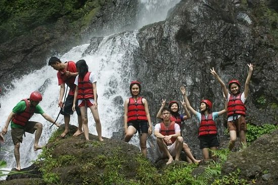 The 10 Best Nusa Dua Water Sports With Photos Tripadvisor