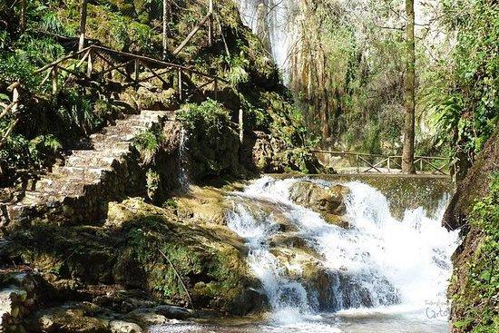 私人遊:Amalfi Valle delle...