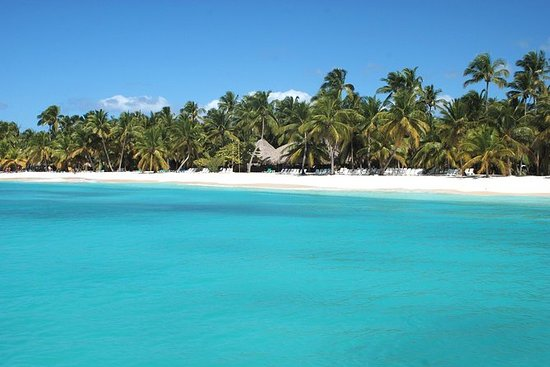 Dominican republic nude beaches advise