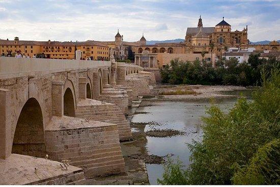 Tour de Cultura y Arquitectura de...