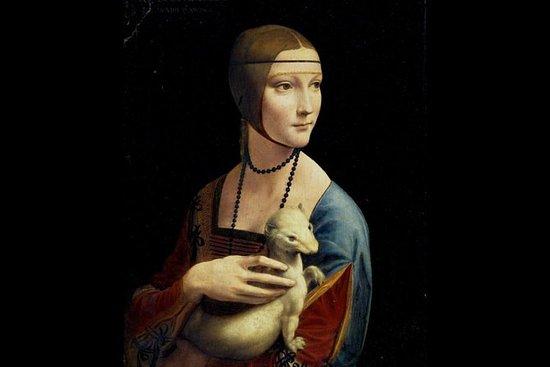 Mostra del Capolavoro di Leonardo da