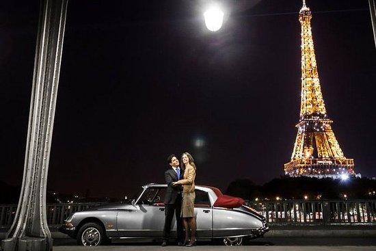 Paris 2H Tour - Außergewöhnlicher...
