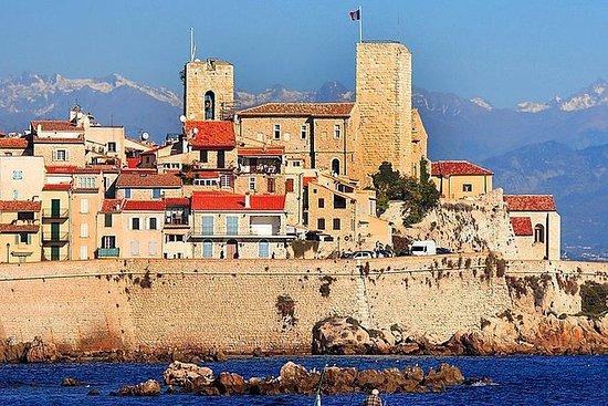 As cidades mais antigas da história...