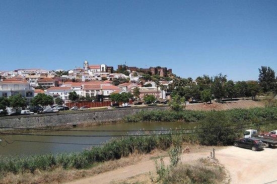 Visita del vino del Algarve de dos...