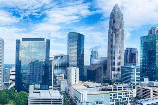 Charlotte - Servicios de idiomas...