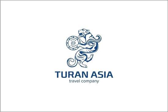 Turan Asia