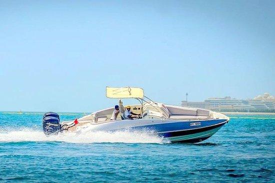 THE 10 BEST Dubai Boat Rentals (with Photos) - TripAdvisor