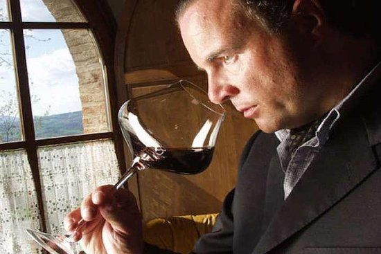 Day trip Brunello wine tours from...
