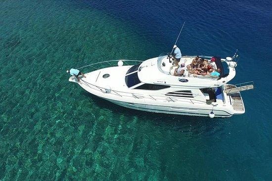 Mykonos Motoryacht
