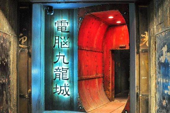 私人旅遊 - 川崎之旅的亞洲之旅