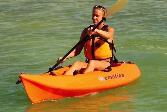 Divertido Rafting no Rio Mendoza