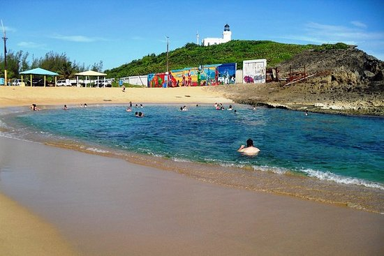 Puerto Rico's Best North Coast...