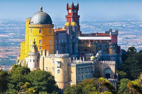 Tour Sintra