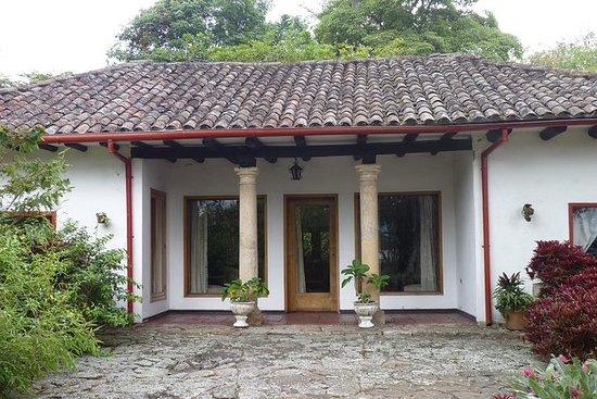 Granja Coloma