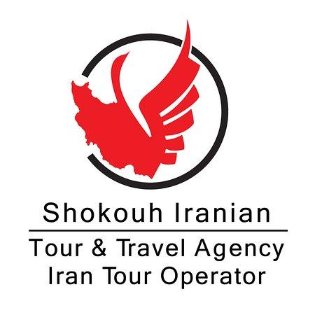 Shokouh Iranian