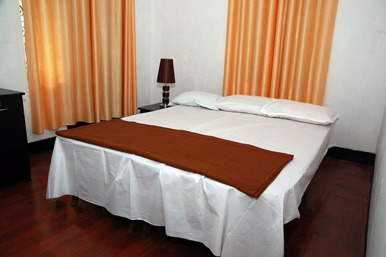 Meenangadi, Inde : Rooms