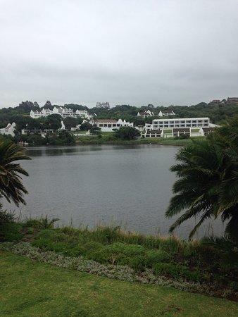 The Estuary Hotel & Spa-billede