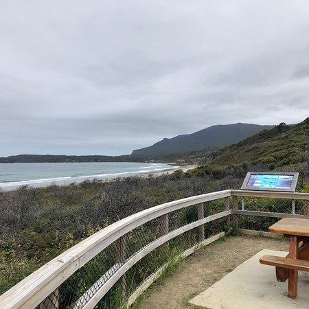 pirates bay eaglehawk neck tasmania 2019 all you need to know rh tripadvisor com