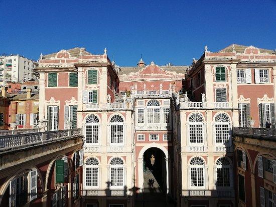 Museo di Palazzo Reale