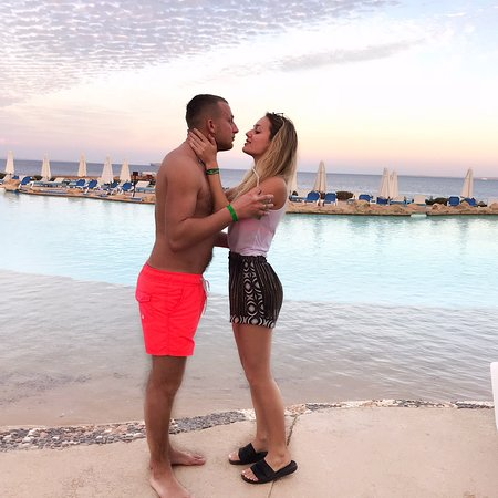 Rehana Royal Prestige Resort - Aquapark & Spa ภาพถ่าย