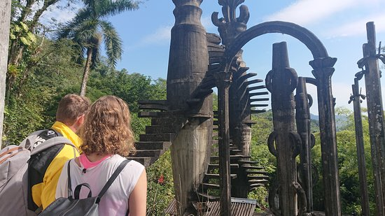 Ecoaventours Ecoturismo y Aventura