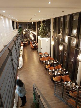 Ferienwohnung Picture Of Hotel Alte Muenze Goslar Tripadvisor