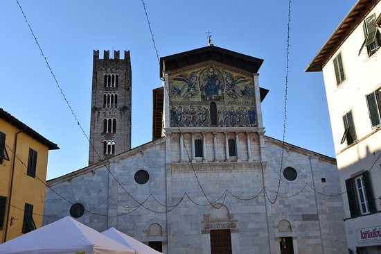 Province of Lucca, Italy: Provincia di Lucca