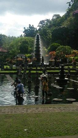 Bali Excursion