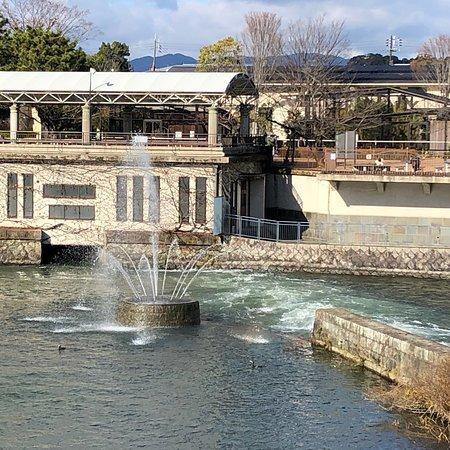Lake Biwa Canal Museum