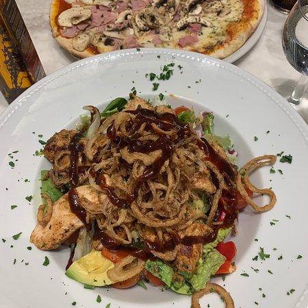 Pizzeria Picasso Image