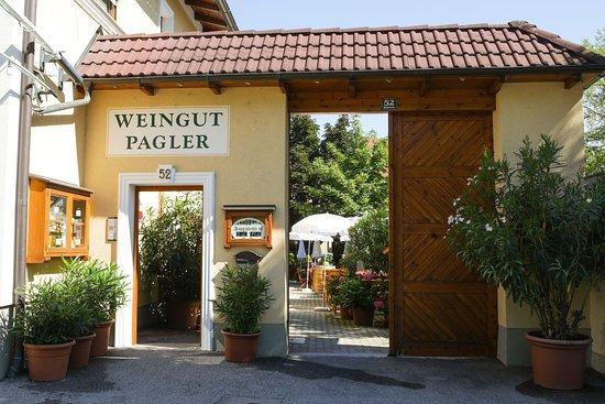 Weingut Familie Pagler