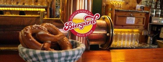 Breitenseer Biergartl