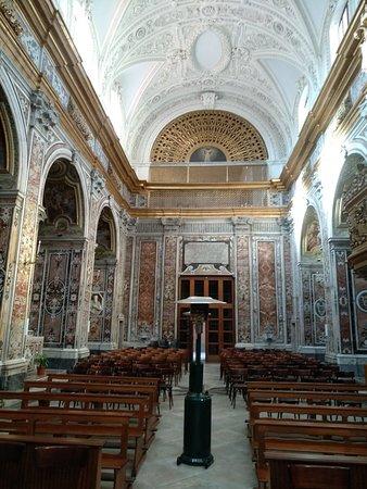 Chiesa e Monastero di San Francesco